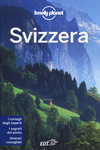guida svizzera