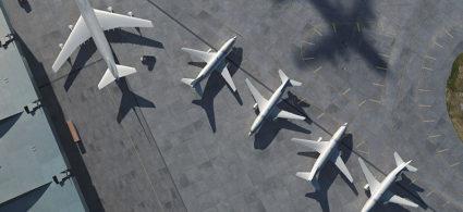 Aeroporto di Basilea