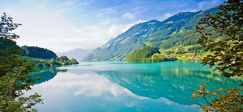 Image result for svizzera