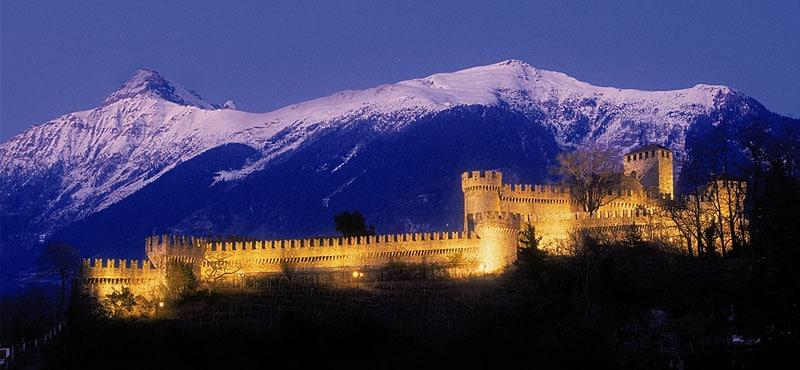 Ticino.ch